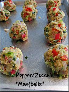 pepperzucchini